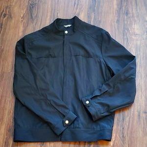 Perry Ellis Men's jacket